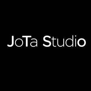 JoTa Studio